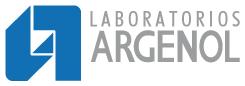 personalizado_logo